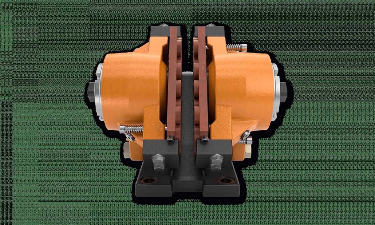 Antriebstechnik